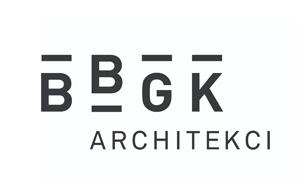 MF Architect